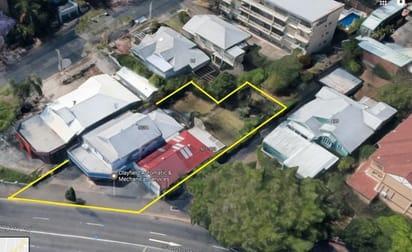 501-503 Sandgate Road Ascot QLD 4007 - Image 1