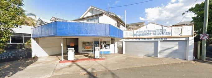 501-503 Sandgate Road Ascot QLD 4007 - Image 2