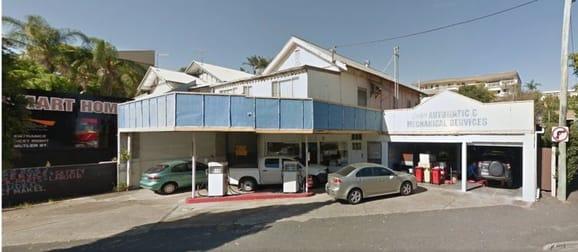 501-503 Sandgate Road Ascot QLD 4007 - Image 3