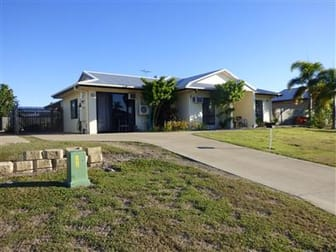 3 Cabernet Court Condon QLD 4815 - Image 2