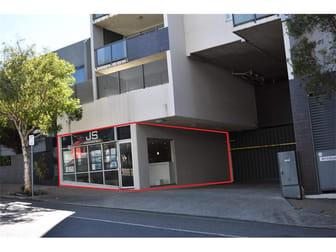 101/14 Cordelia Street South Brisbane QLD 4101 - Image 1