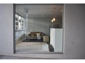 101/14 Cordelia Street South Brisbane QLD 4101 - Image 3