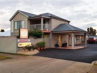 Gunnedah NSW 2380 - Image 1