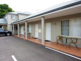 Gunnedah NSW 2380 - Image 2