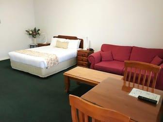 Gunnedah NSW 2380 - Image 3