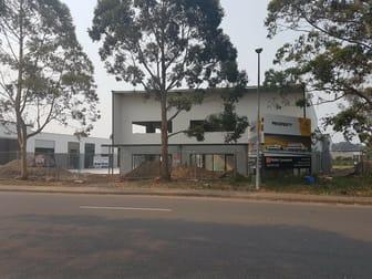 6/16 Reliance Drive Tuggerah NSW 2259 - Image 1