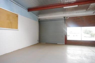 71 Redfern Street Cowra NSW 2794 - Image 3