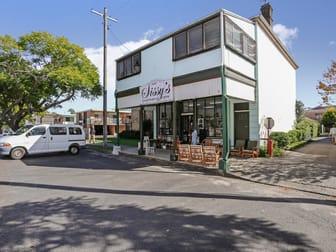 187 Prince Street Grafton NSW 2460 - Image 2