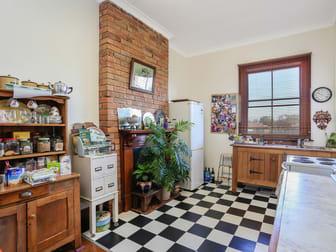 187 Prince Street Grafton NSW 2460 - Image 3