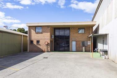 11 Glastonbury Avenue Unanderra NSW 2526 - Image 2