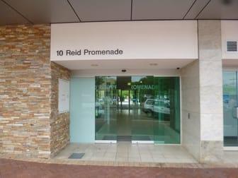 6/10 Reid Promenade Joondalup WA 6027 - Image 2