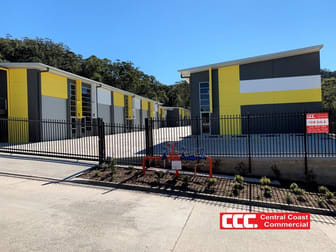 6/44 Nells Road West Gosford NSW 2250 - Image 3