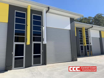6/44 Nells Road West Gosford NSW 2250 - Image 2