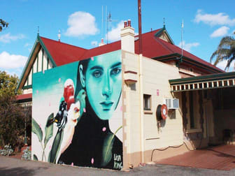 Broken Hill NSW 2880 - Image 1