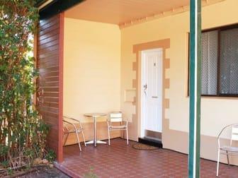 Broken Hill NSW 2880 - Image 3