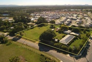 2554DS Oakey Flat Rd Morayfield QLD 4506 - Image 1