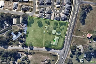 2554DS Oakey Flat Rd Morayfield QLD 4506 - Image 2