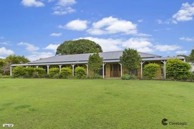 2554DS Oakey Flat Rd Morayfield QLD 4506 - Image 3