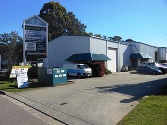 Unit 1/41B Munibung Road Cardiff NSW 2285 - Image 1