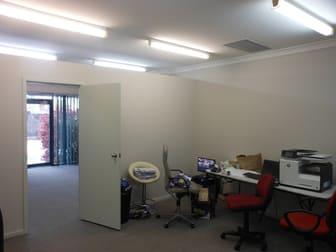 Unit 1/41B Munibung Road Cardiff NSW 2285 - Image 3