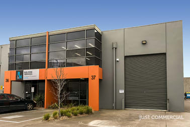 37/92-102 Keys Road Moorabbin VIC 3189 - Image 3