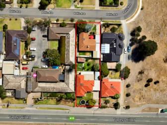 726 Tapleys Hill Road West Beach SA 5024 - Image 1
