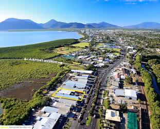 436 Sheridan Street Cairns North QLD 4870 - Image 2