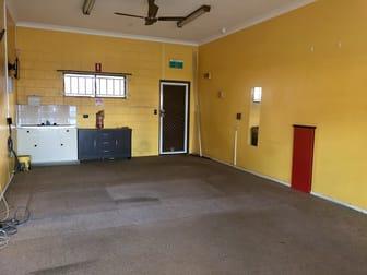 3/43 Mary St Kilcoy QLD 4515 - Image 3