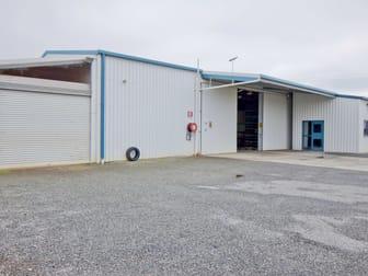 1 / 36 Windsor Avenue Port Lincoln SA 5606 - Image 2