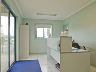 1 / 36 Windsor Avenue Port Lincoln SA 5606 - Image 3