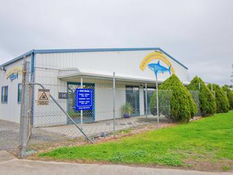 1 / 36 Windsor Avenue Port Lincoln SA 5606 - Image 1
