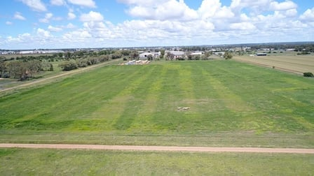 15R Old Gilgandra Rd Dubbo NSW 2830 - Image 2