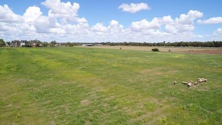 15R Old Gilgandra Rd Dubbo NSW 2830 - Image 3