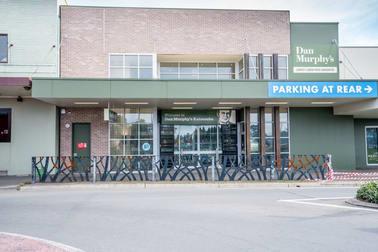 136 Bathurst Road Katoomba NSW 2780 - Image 1