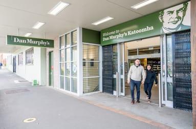 136 Bathurst Road Katoomba NSW 2780 - Image 2