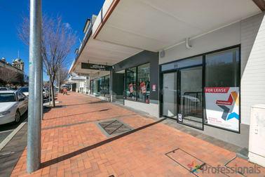 210-212 Beardy Street Armidale NSW 2350 - Image 2