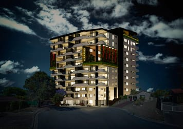 .7 & 10 Athena Grove Springwood QLD 4127 - Image 3
