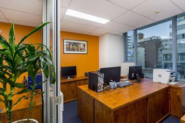 306/460 Pacific Highway St Leonards NSW 2065 - Image 2
