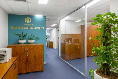 306/460 Pacific Highway St Leonards NSW 2065 - Image 3