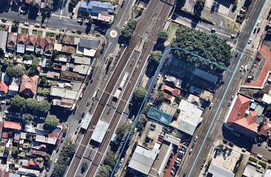 84 Hattersley Street Banksia NSW 2216 - Image 1