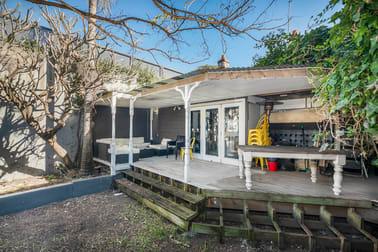 84 Hattersley Street Banksia NSW 2216 - Image 3