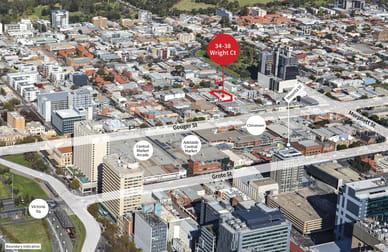 34-38 Wright Court Adelaide SA 5000 - Image 2
