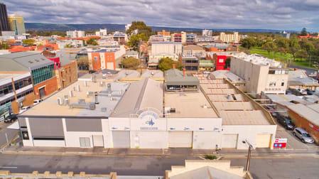34-38 Wright Court Adelaide SA 5000 - Image 3