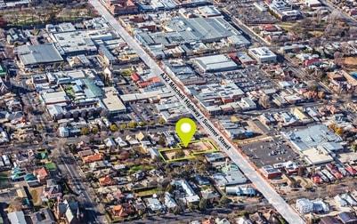 93-103 Summer Street Orange NSW 2800 - Image 3