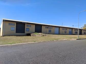 41-43 Strattman Street Mareeba QLD 4880 - Image 2