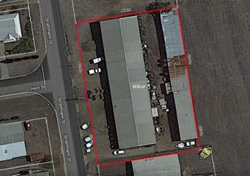 41-43 Strattman Street Mareeba QLD 4880 - Image 3