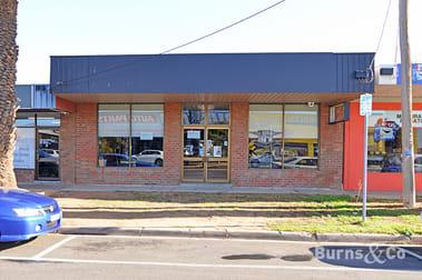69 Orange Avenue Mildura VIC 3500 - Image 1