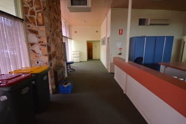143 George Street Quirindi NSW 2343 - Image 2