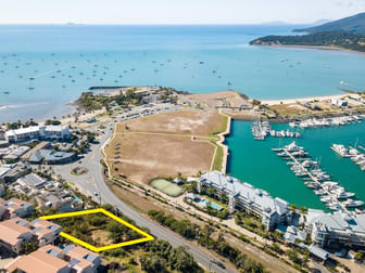 414-418 Shute Harbour Road Airlie Beach QLD 4802 - Image 1