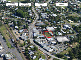2 Emerald Street Cooroy QLD 4563 - Image 2